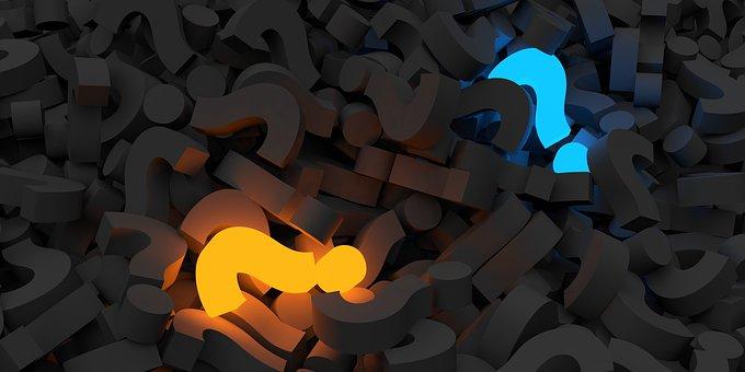 Co to jest artroliza stawu łokciowego?