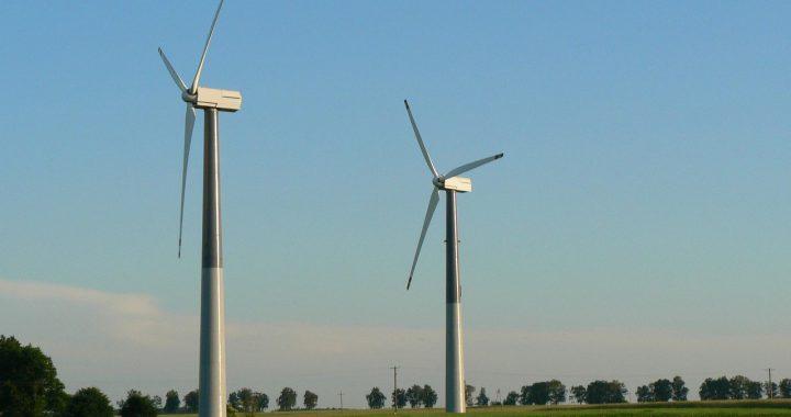Praktyczna energooszczędność