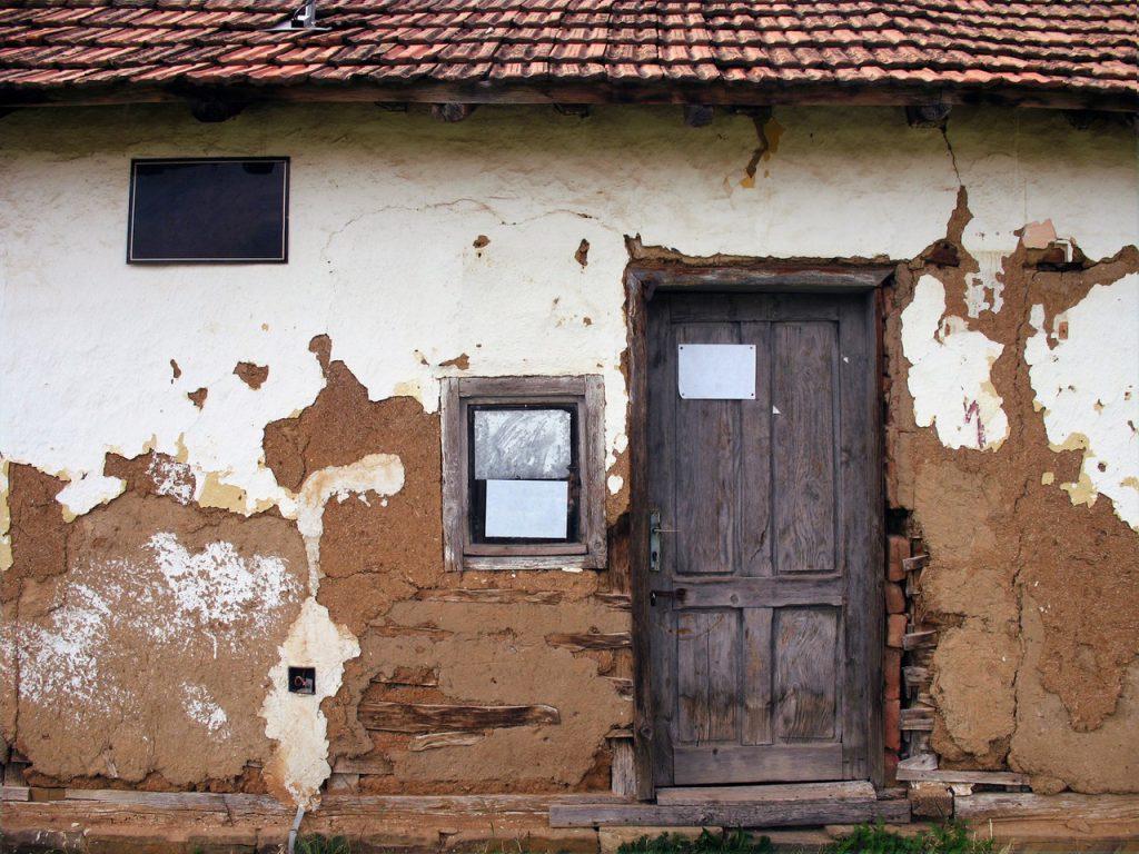 Dziennik budowy domu